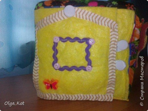 Вот и готовы мои кубики к Дню Рождения доченьки.  фото 43