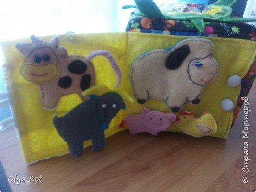 Вот и готовы мои кубики к Дню Рождения доченьки.  фото 44