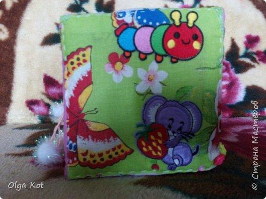 Вот и готовы мои кубики к Дню Рождения доченьки.  фото 60