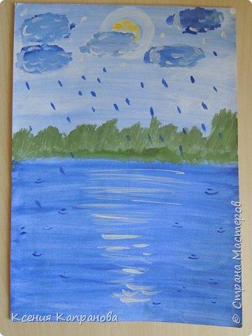 У каждого есть хобби,у меня рисование и шитьё. Какое хобби у вас? Этот  рисунок я рисовала в художественной школе! Груша и апельсин. фото 4