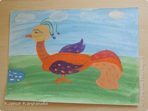 У каждого есть хобби,у меня рисование и шитьё. Какое хобби у вас? Этот  рисунок я рисовала в художественной школе! Груша и апельсин. фото 5