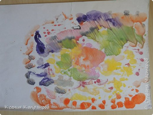 У каждого есть хобби,у меня рисование и шитьё. Какое хобби у вас? Этот  рисунок я рисовала в художественной школе! Груша и апельсин. фото 8
