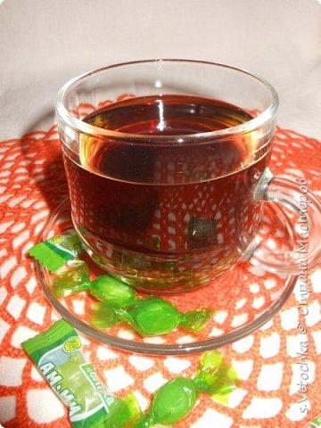С прошлого года заинтересовал ворос о копорском чае. Копорский чай (копорка, иван-чай) — русский травяной напиток, получаемый при заваривании ферментированных листьев кипрея узколистного (Epilobium angustifolium), многолетнего травянистого растения из семейства Кипрейные. Название напитка произошло от села Копорье неподалёку от Петербурга, где из его листьев традиционно вырабатывали фиточай. фото 5