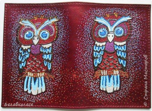 """Всем день добрый!Сегодня я с точками.Шкатулочки сделаны в подарок племянницам.Назвала """"Двойняшки"""" фото 10"""