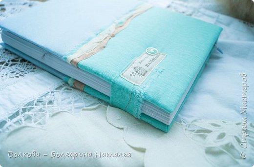 """Впервые в моей скрап-жизни я использую бумагу от Лены Виноградовой (картинка с листа коллекции """"Свежий ветер""""). Это просто удовольствие работать с таким материалом. фото 16"""