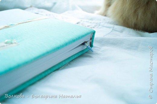 """Впервые в моей скрап-жизни я использую бумагу от Лены Виноградовой (картинка с листа коллекции """"Свежий ветер""""). Это просто удовольствие работать с таким материалом. фото 19"""