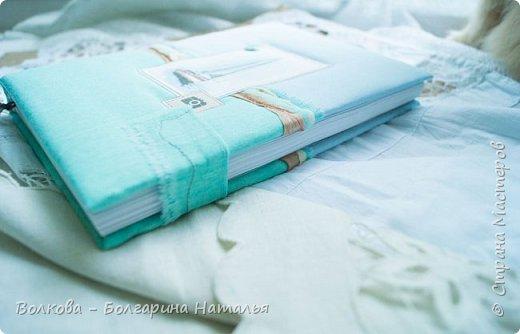 """Впервые в моей скрап-жизни я использую бумагу от Лены Виноградовой (картинка с листа коллекции """"Свежий ветер""""). Это просто удовольствие работать с таким материалом. фото 7"""