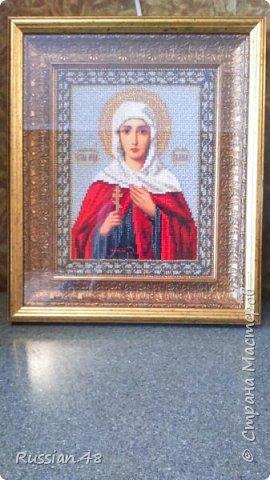 Святая Великомученица Екатерина фото 6
