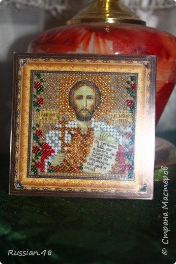 Святая Великомученица Екатерина фото 8