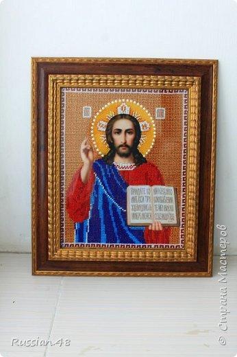 Святая Великомученица Екатерина фото 2