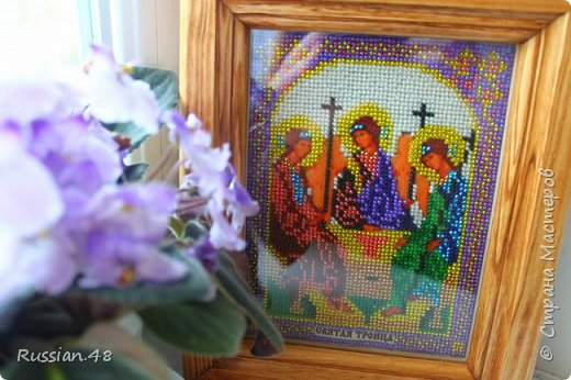 Святая Великомученица Екатерина фото 7