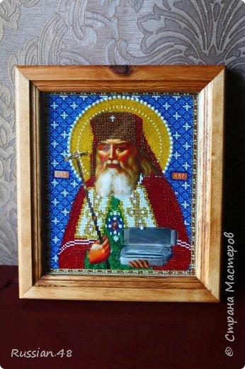 Святая Великомученица Екатерина фото 9