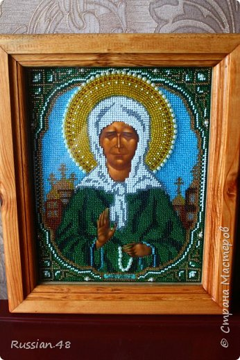 Святая Великомученица Екатерина фото 4