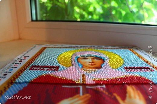 Святая Великомученица Екатерина фото 11