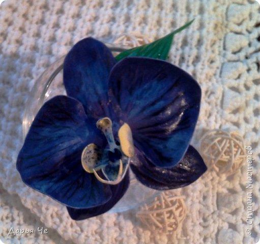 Здравствуйте, девочки!!! Сегодня у меня цветочки для заколочек и резиночек. фото 3
