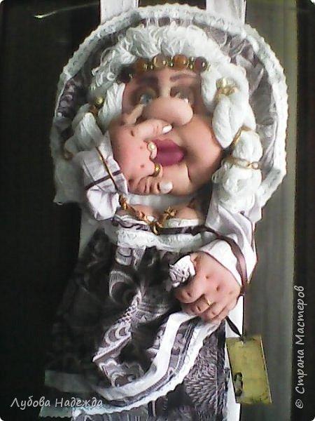 Мирослава фото 3