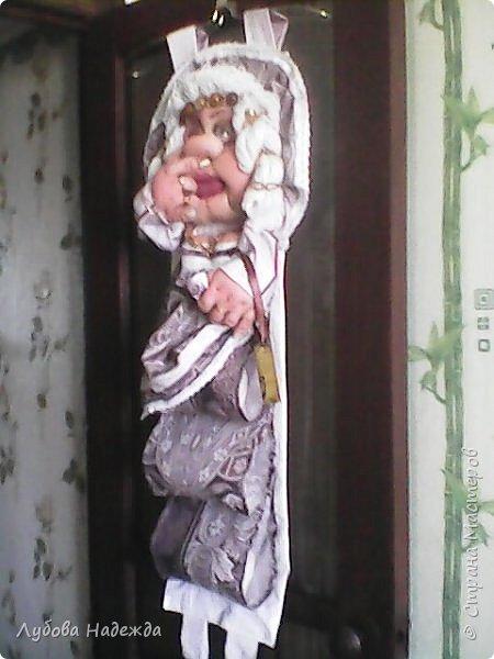 Мирослава фото 4