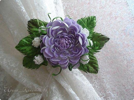 Доброго времени суток всем жителям и гостям Страны Мастеров!!! Сегодня я с всякими разными цветочками...начиная с одуванчиков заканчивая королевой сада -розой..... фото 4