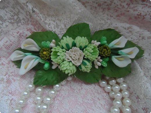 Доброго времени суток всем жителям и гостям Страны Мастеров!!! Сегодня я с всякими разными цветочками...начиная с одуванчиков заканчивая королевой сада -розой..... фото 3