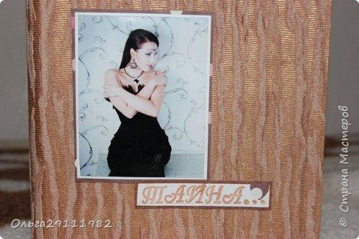Альбом №3 фото 5