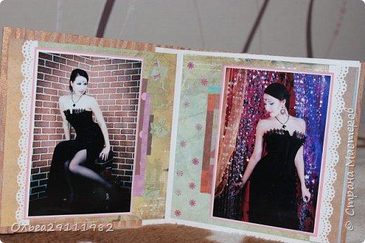 Альбом №3 фото 6