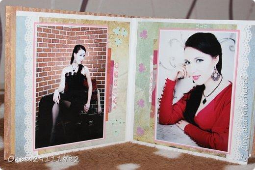 Альбом №3 фото 7