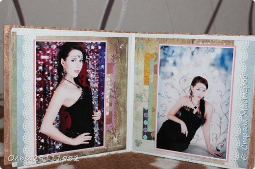 Альбом №3 фото 9