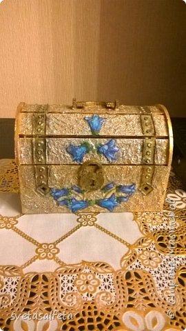 Обратный декупаж,роспись по лицевой части тарелки фото 9