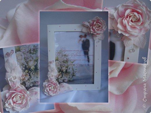 Добрый день! Веточку орхидеи сделала в подарок сестре, она любит орхидеи, но её цвести не хотят.  фото 8