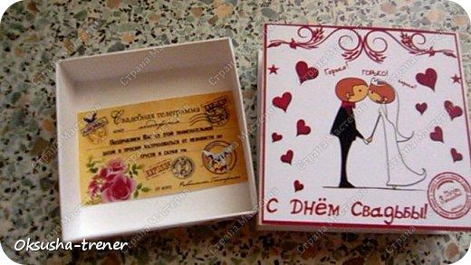 Все таки мысли и действия материальны)  Стоило создать шаблончик для шоколадок на свадьбу, как по мановению волшебной палочки, сразу две свадьбы организовалось) Встречайте коробочки на 18 и 12 штучек шоколада) фото 22