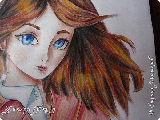 Приветствую... Вот такая милота *-*))) фото 12