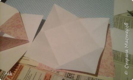 Мой первый конвертик изготовленный для подарка ко дню бракосочетания. цвет лент в тонах цветовой гаммы  на свадьбе (по крайней мере очень близко к оригинальной).  фото 8