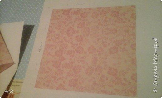 Мой первый конвертик изготовленный для подарка ко дню бракосочетания. цвет лент в тонах цветовой гаммы  на свадьбе (по крайней мере очень близко к оригинальной).  фото 7