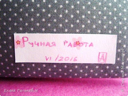 """Альбомчик сделан из бумаги Скрапмир """"Baby Girl"""" и листочка для вырезания от Scrapberrys. В очередной раз делаю по этому МК http://scrapology.ru/master-class-album-econom/  Предыдущие альбомы можно глянуть тут http://stranamasterov.ru/node/1000319 этот мник без раскладушек для фото-просто подложки, просто уголки. фото 26"""