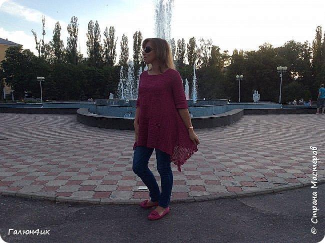 """Очередная """"Райская птичка"""".. фото 2"""