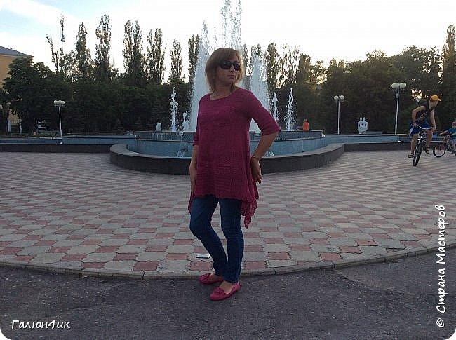 """Очередная """"Райская птичка"""".. фото 6"""
