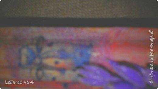 """Игра-обмен  """"Великолепный Век"""" Набор закрыт( адреса разосланы) фото 3"""