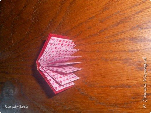 Маленкие поделки оригами фото 7