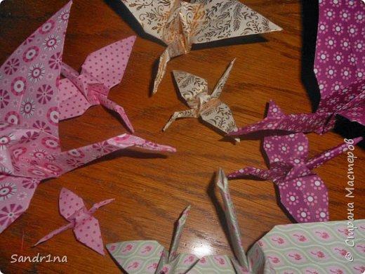 Маленкие поделки оригами фото 10