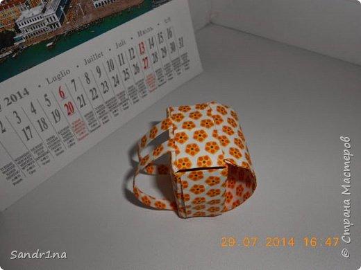 Маленкие поделки оригами фото 16