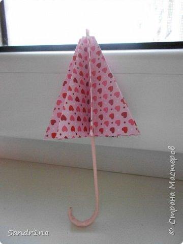 Маленкие поделки оригами фото 21