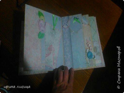 открытка конверт с нитями фото 11