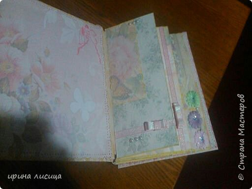 открытка конверт с нитями фото 14