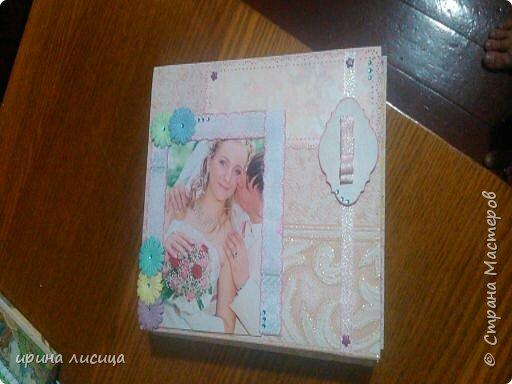 открытка конверт с нитями фото 15