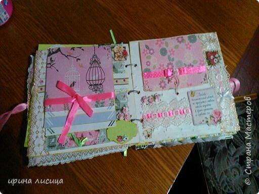 открытка конверт с нитями фото 19
