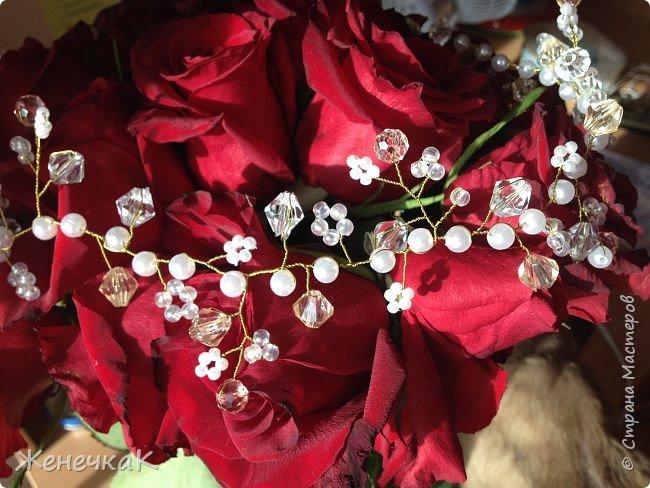 Вот прошел и наш выпускной)))) это платье легкое и необычно простое сшила нам крестная!  фото 14