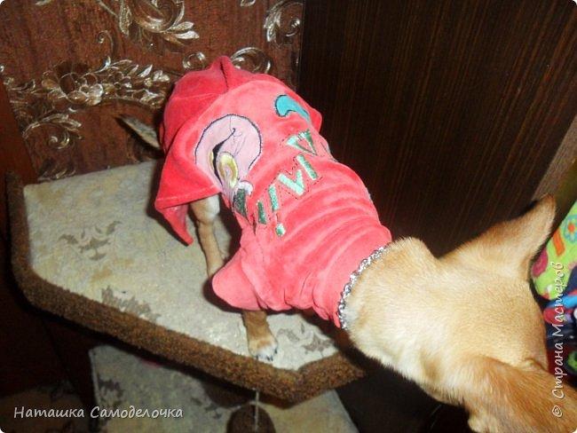 Всем ,всем привет,сегодня Ярик исполняет роль модели,сшилось платье для знакомой чишки девочки.Хотя у самого в гардеробе много всего как на девочку с рюшами и цветочками,но тут конкретно платье)))))надо было ему родится девочкой))))или просто я шью из вещей дочки,по этому  все в цветочках....... фото 8