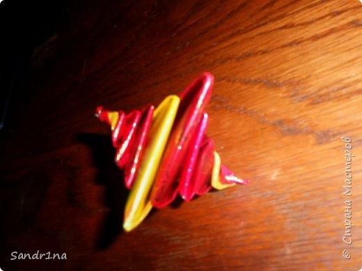 Маленкие поделки оригами фото 34