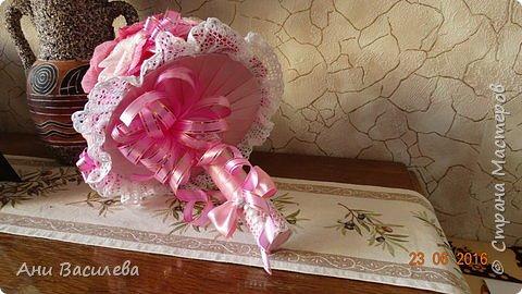 букет от рози фото 3