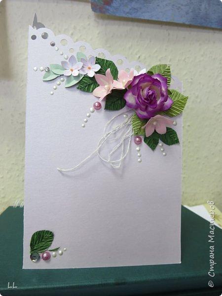 открытки с розами фото 1